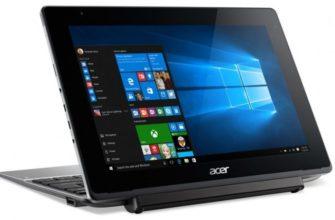 7-дюймовый мини-ноутбук на АлиЭкспресс — купить онлайн по выгодной цене