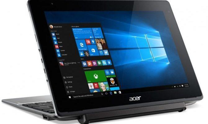 Маленькие ноутбуки: купить маленький ноутбук для работы в Москве, цены интернет-магазина Эльдорадо