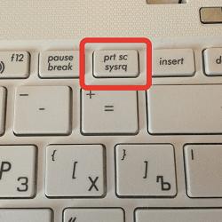 Насколько реально из подручных компонент собрать ноутбук? — Хабр Q&A