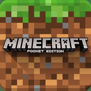 Minecraft Pocket Edition скачать бесплатно для компьютера на Windows 7