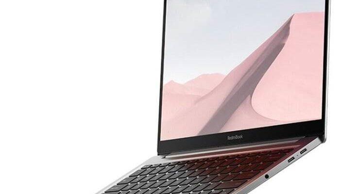 Топ-10 лучших маленьких ноутбуков 2021 года в рейтинге Biokot