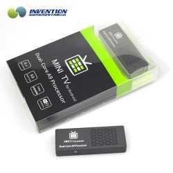 Купить мини ПК и приставки Smart TV box андроид
