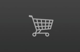 usb player for notebook на АлиЭкспресс — купить онлайн по выгодной цене