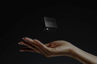 Выбираем компьютер с aliexpress: от миниатюрных офисных до мощных игровых
