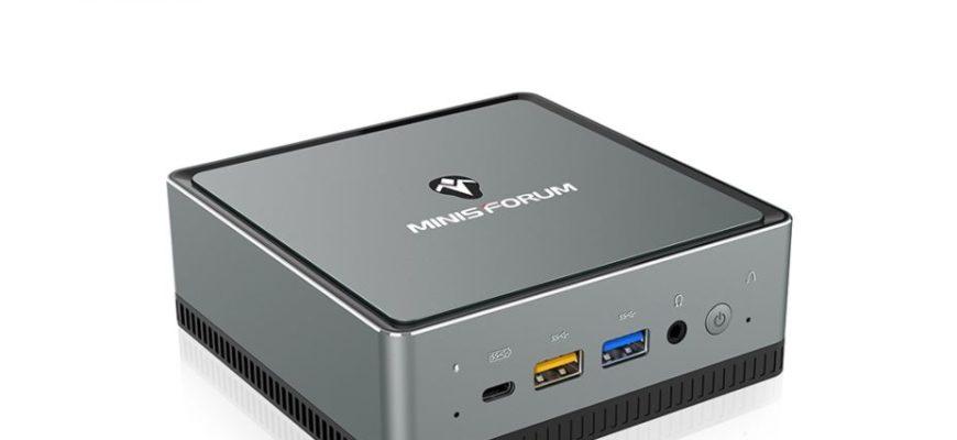 Выбираем домашний мини-пк с процессором Ryzen на Aliexpress / Подборки, перечисления, топ-10, и так далее / iXBT Live