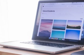 9 лучших тонких ноутбуков 2020: самый мощный, легкий, маленький