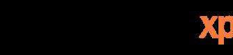 Семейство ОС для карманных компьютеров — МегаЛекции