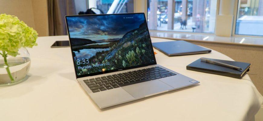 Лучшие мини-ноутбуки на Windows 10, Chrome, MACOS