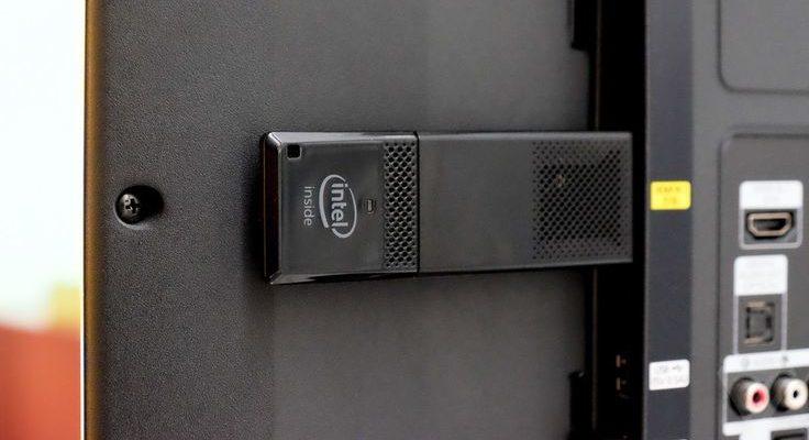 Мини-компьютер для телевизора: выбираем мини-компьютеры. Модели на ОС Windows 10 и другие