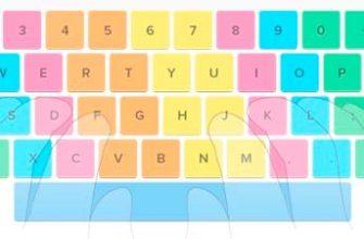 проводной мини-клавиатура на АлиЭкспресс — купить онлайн по выгодной цене
