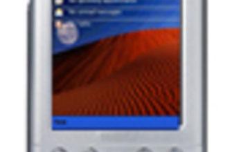 Compaq iPAQ H3650 Pocket PC Review - The Gadgeteer