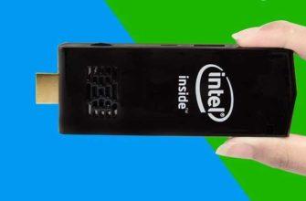 Маленький W5 pro Windows 10 Мини ПК палка ядерным процессором Intel Atom x5-Z8350 Оперативная память 2 Гб памяти на носителе EMMC 32 Гб двухъядерный процессор Wi-Fi мини set top tv box | Электроника | АлиЭкспресс