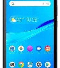 10 лучших недорогих планшетов до 10000 рублей — Рейтинг 2021 года (Топ 10)