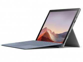 12 лучших планшетов с клавиатурой — Рейтинг 2021 года (Топ 12)