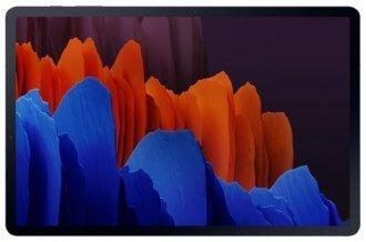 6 лучших планшетов Samsung — Рейтинг 2021 года (Топ 6)