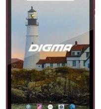 9 лучших 8-дюймовых планшетов